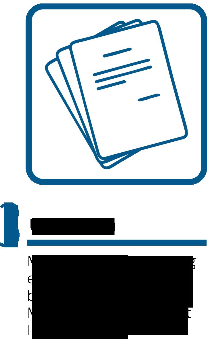 Bewerbung schreiben lassen professionelle bewerbung schreiben lassen  professionelle bewerbung bewerbungshilfe bewerbung schreiben
